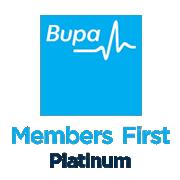 bupa-platinum-logo
