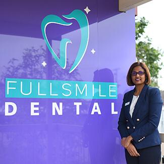 dentist-acacia-ridge-full-smile-dental