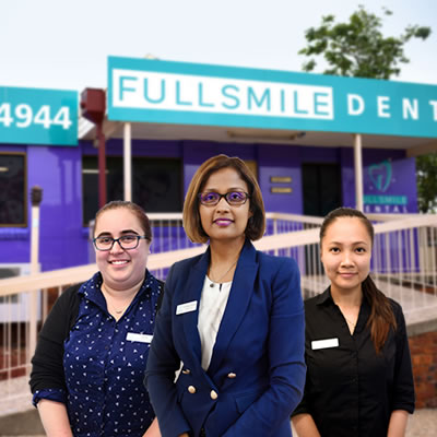 full-smile-dental-team-at-front-office