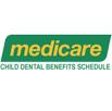 medicare-child-box